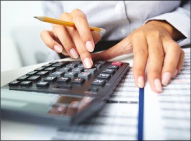 Simplificación modelos declaración IVA
