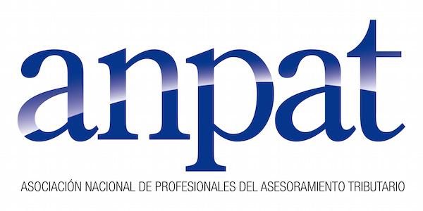 Asociación Nacional de Profesionales del Asesoramiento Tributario